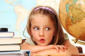 Як привити дитині бажання навчатися в школі? - поради дитячих психологів