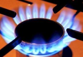 Украина и ЕС не замерзнут без российского газа, -