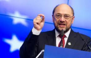 ЄС надасть Україні 8 млрд євро на проведення реформ