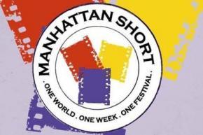 В Україні розпочався Манхеттенський фестиваль короткометражного кіно