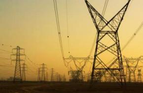 Украина может полностью прекратить поставки электричества в Крым