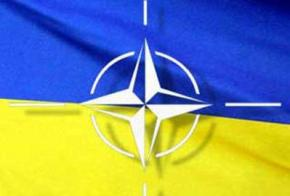 Українську армію модернізують до рівня НАТО