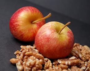 Найкорисніші продукти харчування для краси і молодості на кожен день