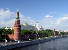 Москва вернулась в эпоху бандитских разборок начала 90-х