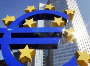 Евросоюз на грани разрыва с РФ