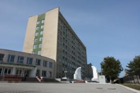 Кримські студенти зустріли кримського спікера гімном України