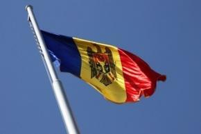 Молдова зажадала від Росії вивести війська з Придністров'я