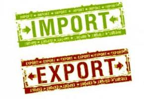 Украина начала оформлять товары из оккупированного Крыма как импорт и экспорт