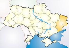 Верховная Рада одобрила особый статус Донбасса и амнистию
