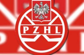 В Польше не согласились принять украинских хоккеистов в свой чемпионат