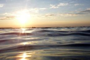 Ученые назвали количество всех озер на Земле