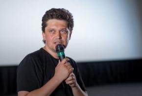 Украинский Валентин Васянович победил на крупнейшем фестивале операторского искусства
