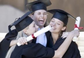 Украинские ВУЗы попали в рейтинг лучших университетов мира