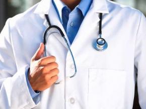 В Італії лікар за дев'ять років пропрацював лише 15 днів, але при цьому стабільно отримував зарплату