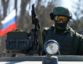 ЄС має докази, що в Україні воюють російські війська - євродепутат