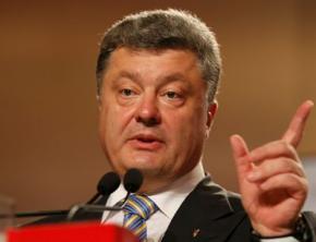Оборонні заводи України працюють в три зміни – президент