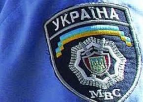 Луганские правоохранители обезвредили диверсантов,