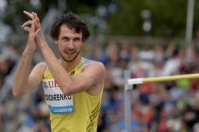 Бондаренко завоював Континентальний кубок IAAF