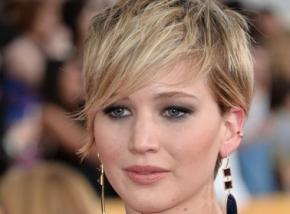 Интимные фото голливудских знаменитостей хакеры выложили в сеть
