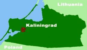 Є юридичні підстави для повернення Калінінградської області Європі, - литовські експерти