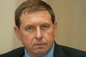 Екс-радник Путіна: Росія планувала війну з Україною не менше 11 років