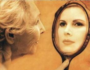 Вчені вважають, що через 20 років буде знайдено спосіб зупиняти старіння