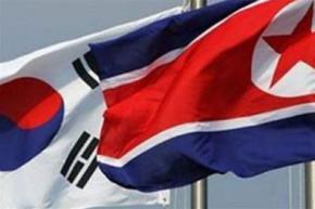 Южная Корея и КНДР впервые за 7 лет возобновят переговоры