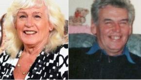 81-летний мужчина сменил пол после 42 лет брака