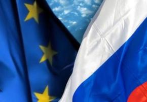 Євросоюз подав позов проти Росії до СОТ