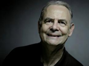 Писатель Патрик Модиано получил Нобелевскую преми по литературе