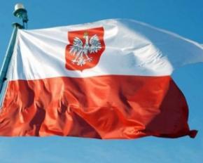 В Польше громкий шпионский скандал - поймали российского шпиона