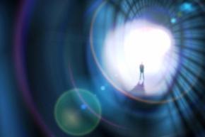 Вчені досліджували роботу свідомості під час клінічної смерті