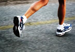 Трое украинцев будут соревноваться на чемпионате мира по бегу на 100 км