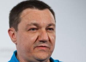 В Донецк вошли российские десантники