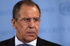 У разі зміни позаблокового статусу Молдови Росія визнає Придністров'я