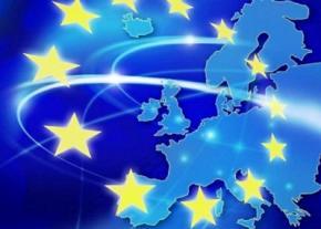 Ближайшие 5 лет никто не вступит в Евросоюз