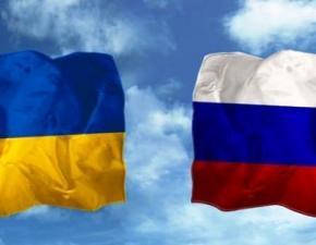 Две трети украинцев считают Россию врагом