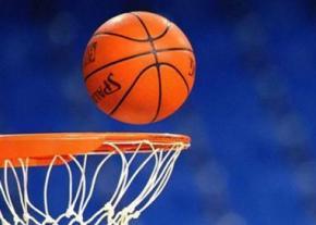 Старт чемпионата Украины по баскетболу перенесен на 10 октября