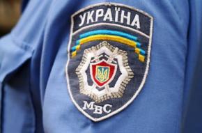 На Донбасі звільнили 4000 міліціонерів