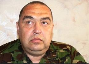 Террористы на востоке Украины намерены перейти на московское время