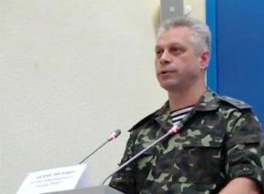 За сутки в зоне АТО потерь среди украинских военных нет, - СНБО