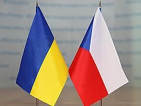 Чехія допоможе Україні з оплатою газу в обмін на реформи