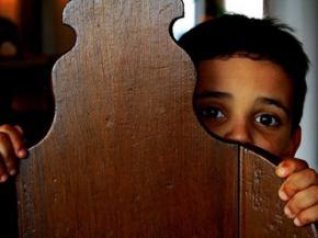 Трехлетний мальчик заявил о том, что он помнит свою прошлую жизнь