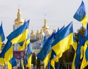 Украинцы прощались с советским прошлым, - западные СМИ о выборах в Раду