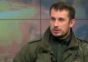 Російсько-терористичні війська захопили 40 кілометрів під Маріуполем після