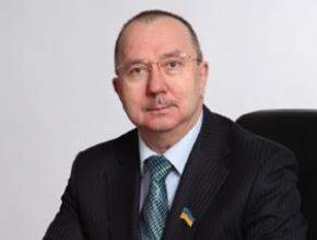 Ректор Донецкого госуниверситета Юрий Думанский отказался подчиняться ДНР