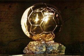 ФИФА объявила 23 претендента на Золотой мяч-2014