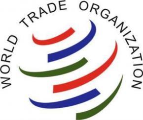 Украина пожаловалась на Россию в ВТО из-за запрета Россельхознадзора