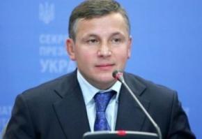 Украинцев предупредили о четвертой волне мобилизации