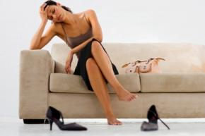 Як позбавитися від хронічної втоми, рецепти